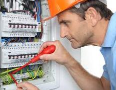 elektricien venray elektrotechniek